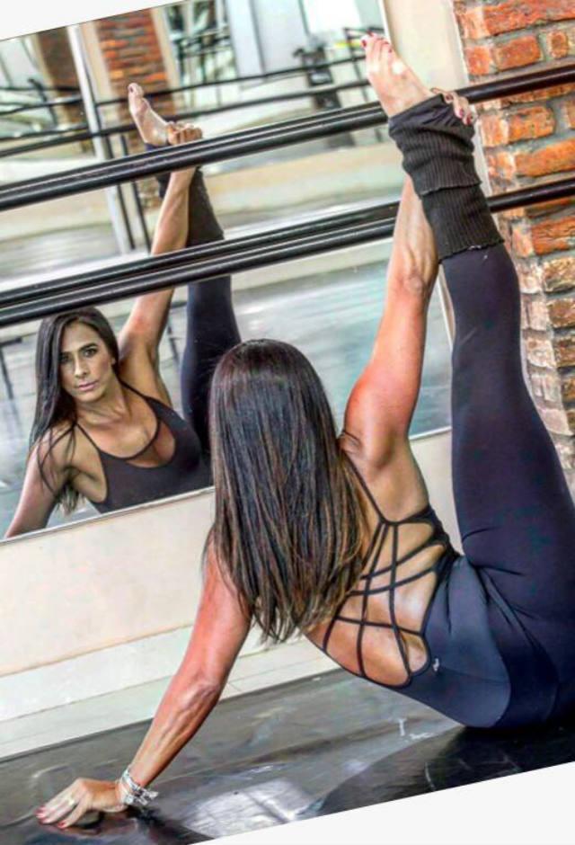 Mãe de 3 e Atleta (IRONMAN) : CatarinaPorfírio