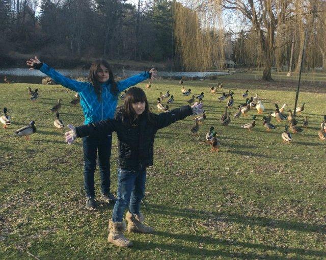 5 dicas para ajudar seus filhos em situações debullying