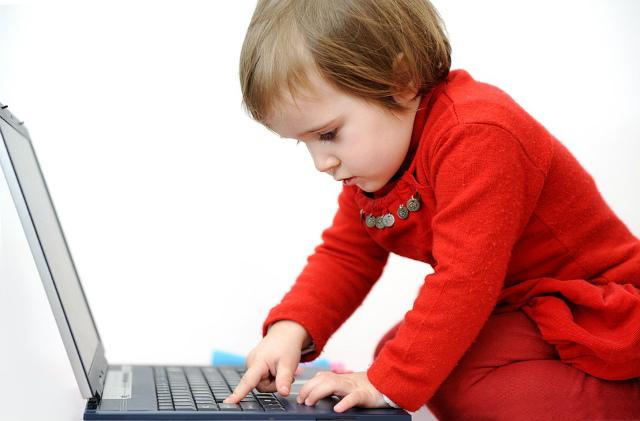 Filhos e tecnologia, um desafio para todafamília
