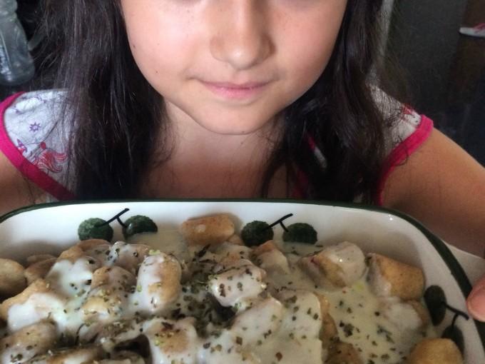 O que podemos fazer para nossos filhos terem hábitos alimentaressaudáveis?